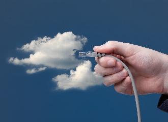 thumbnail of 5 Things You Didn't Know About Cloud Computing