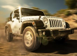 thumbnail of Everything You Need to Know About Buying a Jeep