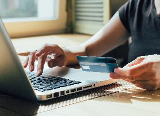 thumbnail of The Benefits of Credit Cards