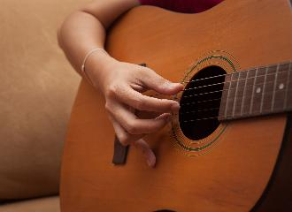 thumbnail of Guitar Tab Resources