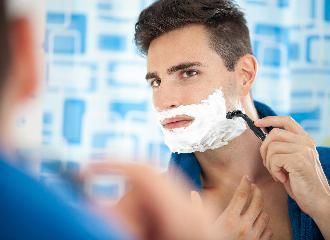 thumbnail of Tips for Buying Shaving Razors