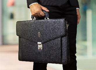 thumbnail of Briefcases & Business Accessories