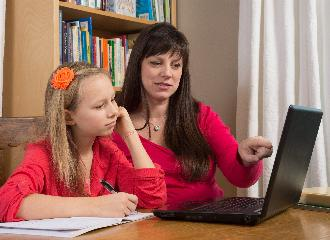 thumbnail of What You Need to Know About Homeschooling Your Children
