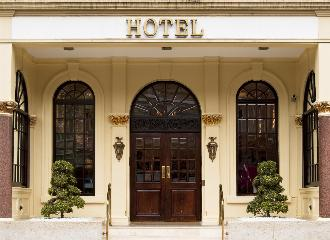thumbnail of Where to Find the Hottest Hotel Deals