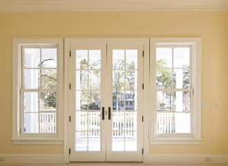 thumbnail of Five Ways Upgrading Your Windows & Doors Can Save You Money
