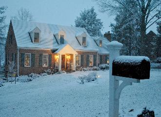 thumbnail of Five Important Things you Need to Know about Home Insurance