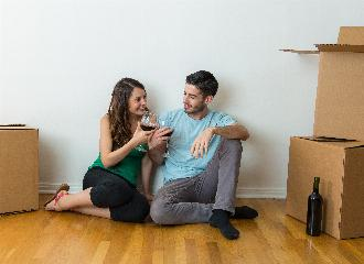 thumbnail of The Four Best Assistance Programs for First Time Buyers
