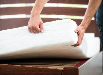 thumbnail of The Top Eight Mattresses You Should Consider Buying