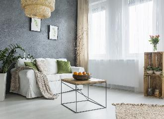 thumbnail of Make Your Home More Fashionable By Adding These Nine Items