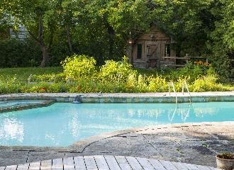 thumbnail of Six Things to Consider When Looking to Add a Pool to Your Home
