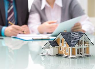 thumbnail of Seven Things to Consider Before Investing in Real Estate