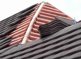 thumbnail of Four Signs That You Need to Replace Your Roof