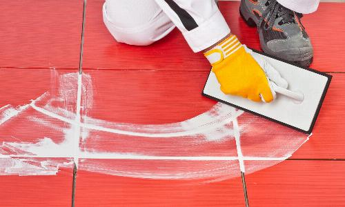 main of 6 Tips for Tiling and Grouting
