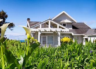thumbnail of Four Advantages and Disadvantages of Buying a Vacation Home