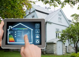 thumbnail of Top 7 Home Automation Products on the Market Today
