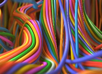 thumbnail of The 5 Things You Need to Consider When Wiring Your Home for the Internet