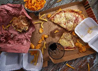 thumbnail of Everything You Need to Know About Binge Eating Disorder and Treatment