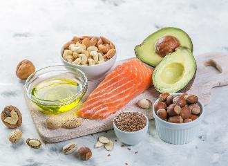 thumbnail of Considering the Keto Diet? Find Out the Facts