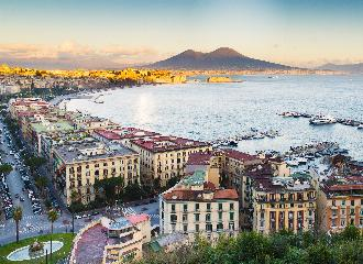 thumbnail of There's More to Italy than Rome: Check Out These Incredible Cities!