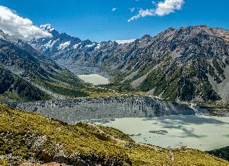 thumbnail of Travelling to New Zealand Can Be a Once in a Lifetime Experience