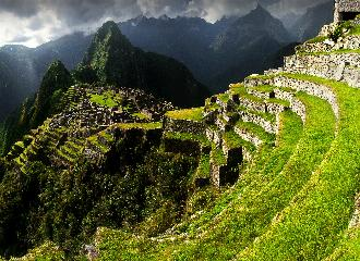 thumbnail of See Peru the Right Way With The Right Travel Guide