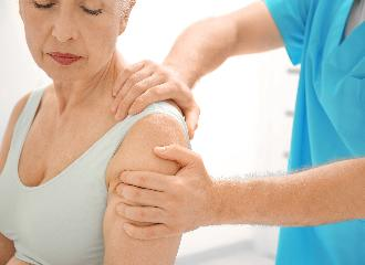 thumbnail of Your Osteoporosis Questions Have Answers