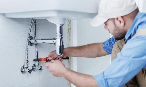 main of Follow These Tips to Finding an Affordable Plumber