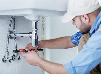 thumbnail of Follow These Tips to Finding an Affordable Plumber