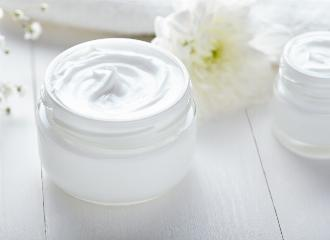 thumbnail of Make the Most of Your Skincare Regimen