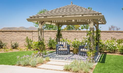 main of Patio Season is Fast Approaching, Time to Enhance Your Yard