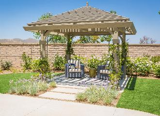 thumbnail of Patio Season is Fast Approaching, Time to Enhance Your Yard