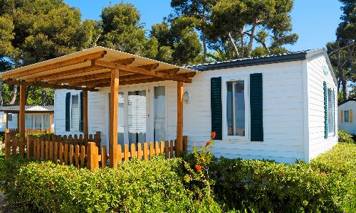 main of Mobile and Manufactured Homes Are Alternatives to Expensive Traditional Homes (castle)