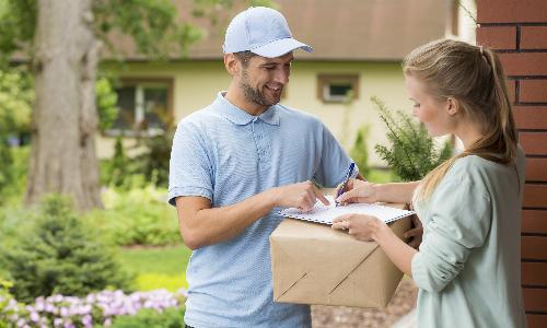 main of Zip Code Lookup Helps With Your Package Sending Needs