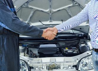 thumbnail of Is an Extended Car Warranty Something You Need?