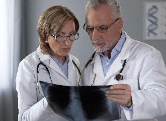thumbnail of Better Understanding NTM Lung Disease