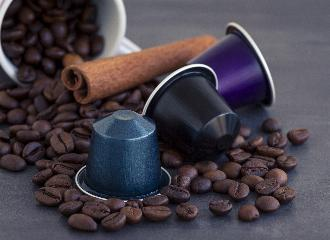 thumbnail of Single Serve Coffee and K Cups Have Changed the Coffee Universe