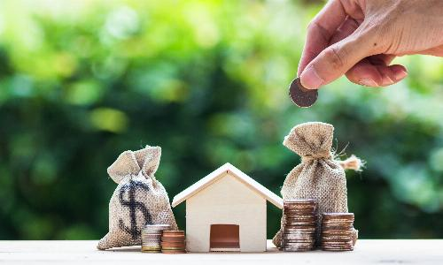 main of Have Your Own Home? Try These 5 Methods of Saving Yourself Some Money!