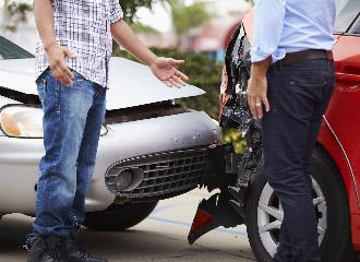 thumbnail of Car Insurance Doesn't Have To Be a Complicated Purchase