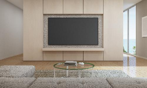 main of Check Out Some of the Best TVs on the Market Today!