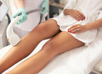 thumbnail of Laser Hair Removal Can Have You Looking Your Best