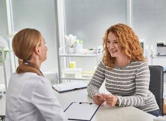 thumbnail of Know The Facts About Polycystic Ovary Syndrome