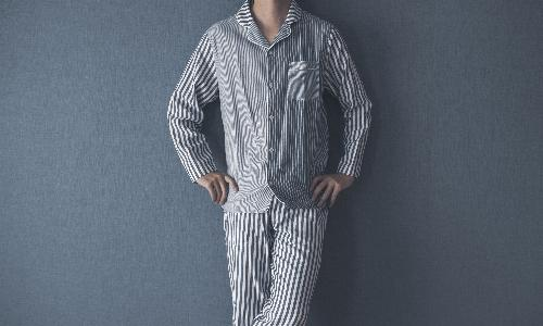 main of These Pajama Styles Are Sure to Please Anyone