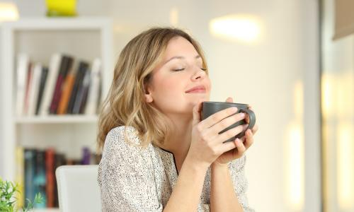 main of Make Sure You\'re Drinking the Best Coffee For Your Keurig