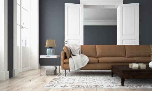 main of Don't Settle for Subpar Apartment Rentals